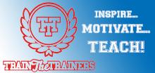 (c) Trainthetrainers.nl