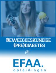 EFAA-Beweegdeskundige-(pre)diabetes-380x500