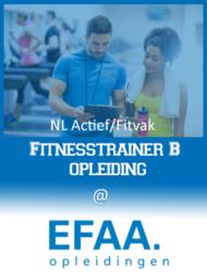 EFAA-Fitnesstrainer-B-380x500