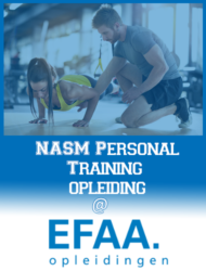 EFAA-NASM-Personal-Training-opleiding-380x500