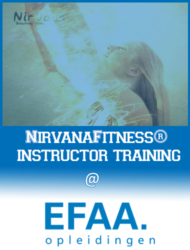 EFAA-NirvanaFitness®-instructor-training-380x500