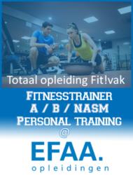EFAA-Totaal-opleiding-Fitnesstrainer-A,-B-en-NASM-Personal-Training-380x500