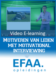 EFAA-Video-E-learning-Motiveren-van-leden-met-motivational-interviewing-380x500
